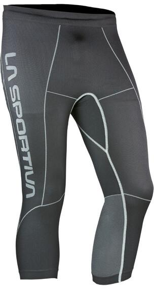 La Sportiva Cirrus Pants Men Black